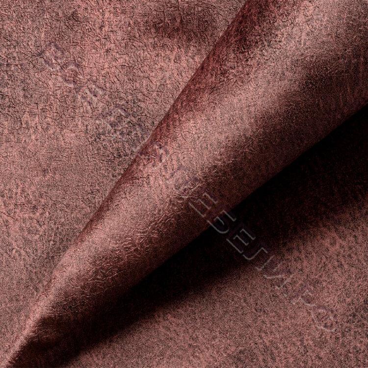 Купить ткань эммануэль рабан ткань